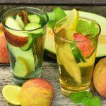 5 detox day diet